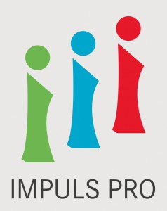 Impuls Pro Logo
